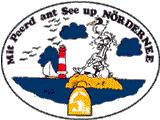 Ruf-Norderney